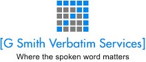 G Smith Verbatim
